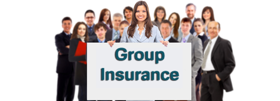 31 Specifics About Group Insurance